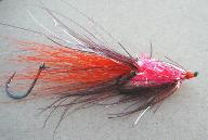 Articulated Flies